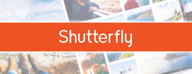 best shutterfly coupons