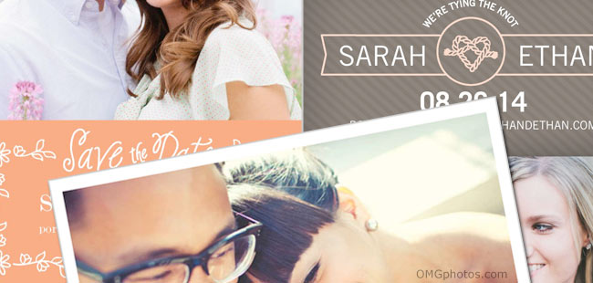 Shutterfly Coupon For Save The Dates Up To A 50 Discount