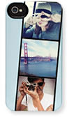 instagram shutterfly iphone case