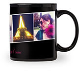 instagram shutterfly photo mug