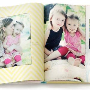 seasonal photo books shutterfly