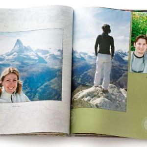 travel photo books shutterfly