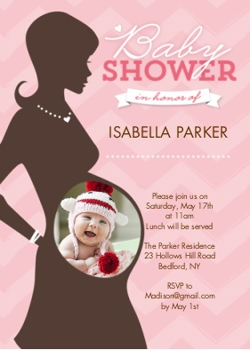 Best Invitations with adorable invitations layout
