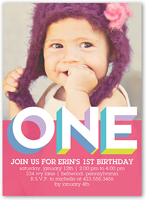 shutterfly first birthday girl coupon