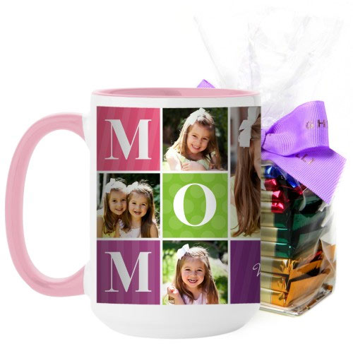 photo mug shutterfly for mothers day
