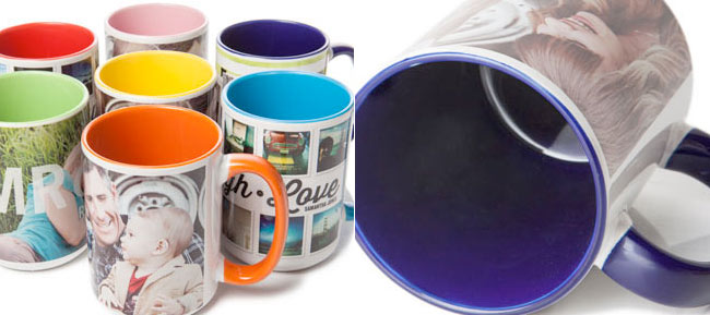 photo mugs shutterfly coupons
