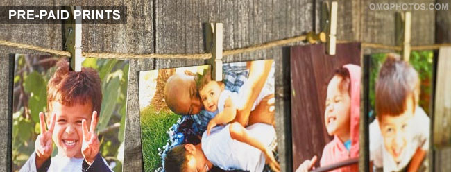 pre paid prints shutterfly coupon