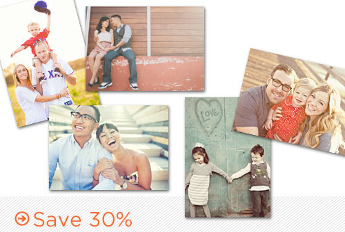 shutterfly prepaid prints coupon