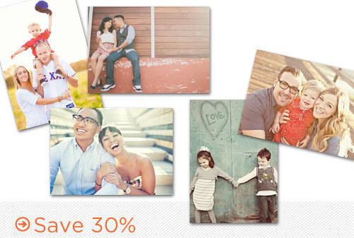 shutterfly prepaid prints coupon