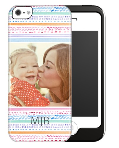 personalized iphone case pic shutterfly