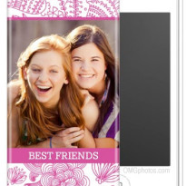 photo personalized iphone case from shutterfly