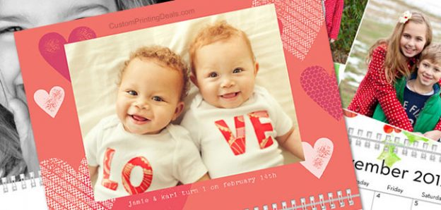 shutterfly calendar coupons