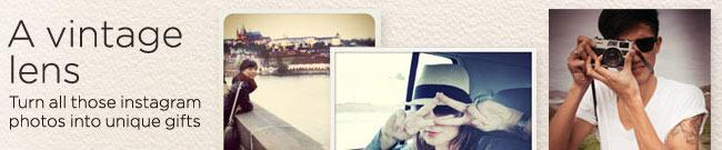 shutterfly instagram