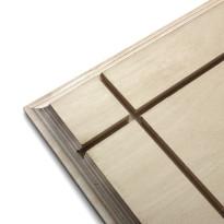 wood wall art shutterfly back