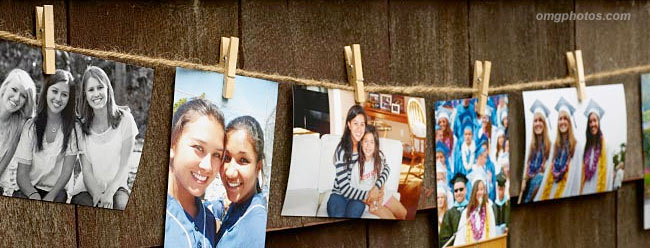 coupons for photo prints from shutterfly