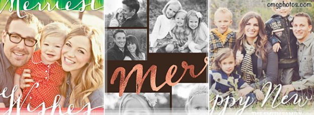holiday cards shutterfly coupon