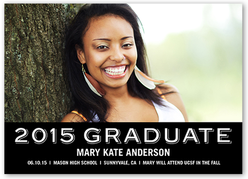 graduation announcements  shutterfly coupon for 25  off