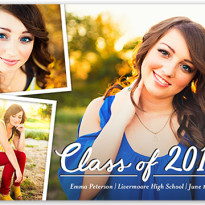 shutterfly graduation invites 3 photo