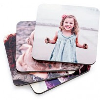 shutterfly photo coasters