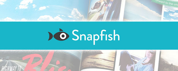 featured snapfish coupons