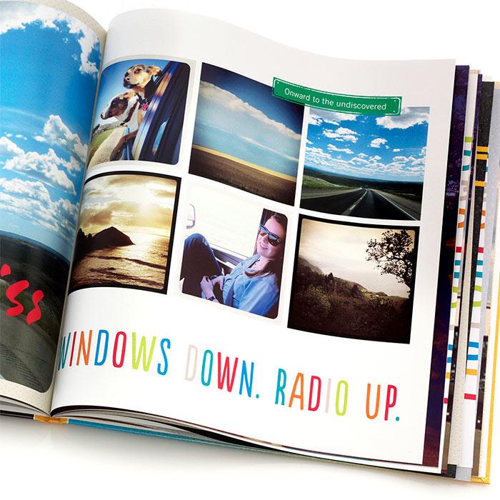 Snapfish photo book coupon