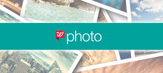 walgreens photo coupons prints