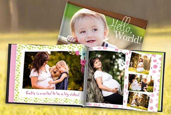 cvs photo book coupon