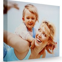 cvs photo canvas coupon