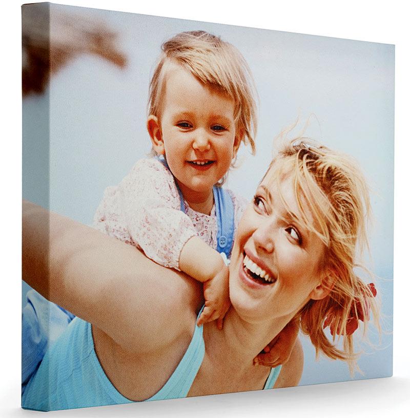 cvs photo canvas coupon