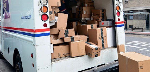 shutterfly shipping times