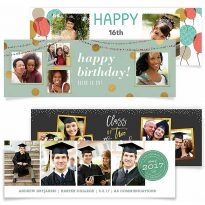 walgreens banner poster coupon