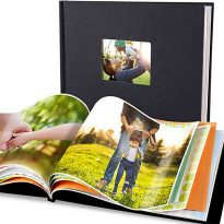 walgreens photo book coupon