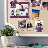 walgreens photo printing coupon