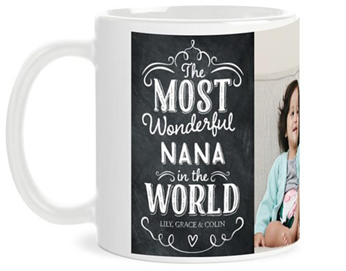 coupon codes discount mugs target online coupon codes 5 off 50